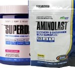 gaspari_nutrition_superdrive_free_aminolast_mini