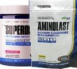 gaspari_nutrition_superdrive_free_aminolast_mini1