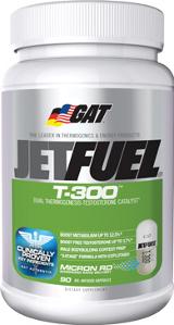 gat_jetfuel_t-300