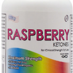genetic_solutions_raspberry_ketones