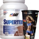 german_american_technology_supertein_free_team_gat_collector_s_cup