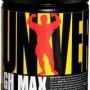 ghmax