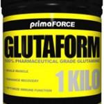 glutaform1