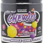 glutamine_chewies_micros_1