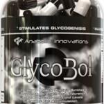 glycobol