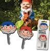 gnomekey-th