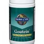goatein-pure-goat-s-milk-protein-440-g-garden-of-life