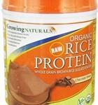 growing-naturals-rice-protein-organic-chocolate-powder-16-8-oz