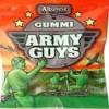 gummyarmythumb