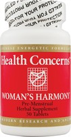 health-concerns-womans-harmony-50-tablets