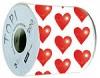 hearttoiletpaperth