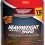 heavuweight