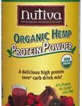 hemp-protein-fiber-og-30-oz-nutiva