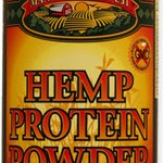 hemp-protein-powder-16oz-manitoba-harvest