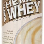 hemp-whey-powder-12-2-oz-biochem