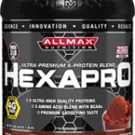 hexapro1