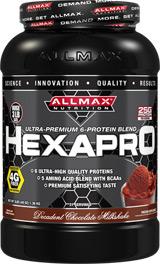 hexapro2