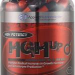 hghup