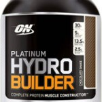 hydrobuilder