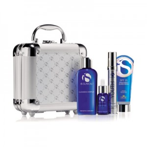 iS-Clinical-Anti-Aging-Travel-Kit__28398