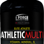 iforce_nutrition_athletic_multi
