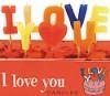 iloveyoucandlesthumb