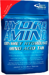 inner_amour_-_hydro_amino