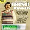instant-irish-mouth-spray-th