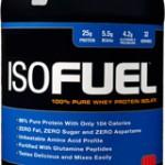isofuel_1
