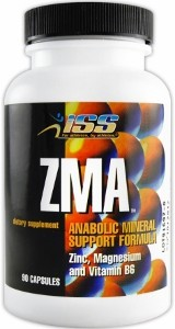 iss_zma