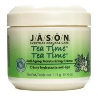 jason-natural-products-anti-aging-tea-time-moist-creme-4-oz