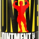 jointment
