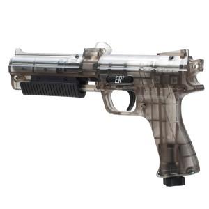jt_2010_81620_jt_81620_jt_er2_paintball_pistol_starter_kit_smoke1