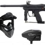 jt_2010_81910___81910___jt_er3_player_s_paintball_gun_starter_package___includes1