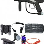 jt_2081_81935___2081_81935___jt_e_kast_private_tactical_paintball_gun_package1