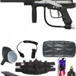 jt_2082_81935___2082_81935___jt_e_kast_specialist_tactical_paintball_gun_package1