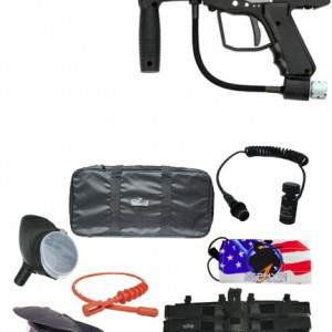 jt_2083_81935___2083_81935___jt_e_kast_corporal_tactical_paintball_gun_package1