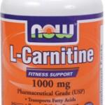 l-carnitine-1000g
