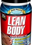 labrada-nutrition-lean-body-hi-protein-meal-replacement-shake-chocolate-ice-cream-2-47-lbs