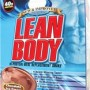 labrada-nutrition-lean-body-hi-protein-meal-replacement-shake-chocolate-ice-cream-20-packets