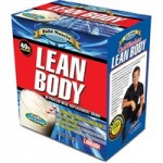 labrada-nutrition-lean-body-hi-protein-meal-replacement-shake-soft-vanilla-ice-cream-20-packets