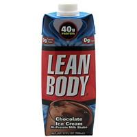 labrada-nutrition-lean-body-protein-chocolate-ice-cream-12-bottles-17-oz