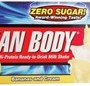 labrada-nutrition-lean-body-rtd-bananas-cream-12-bottles-17-oz