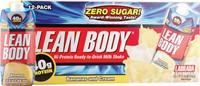 labrada-nutrition-lean-body-rtd-bananas-cream-12-bottles-17-oz
