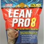 labrada-nutrition-lean-pro8-chocolate-ice-cream-5-lbs