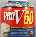 labrada-nutrition-prov60-protein-blend-soft-vanilla-ice-cream-3-5-lbs