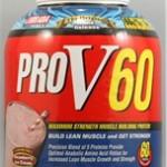 labrada-nutrition-prov60-protein-blend-strawberry-ice-cream-3-5-lbs