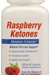 labrada-nutrition-raspberry-ketones-metabolic-enhancer-60-capsules