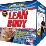 lean_body_carb_watchers_53