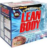 leanbody1